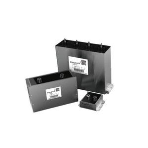 film capacitor / module / high-power / filter