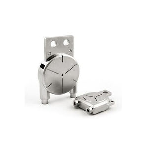 Heat sink, Heatsink - All industrial manufacturers - Videos