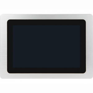 multitouch screen panel PC