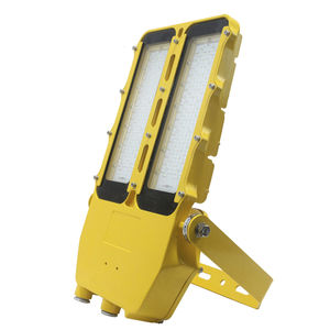 LED floodlight / waterproof / explosion-proof / weatherproof