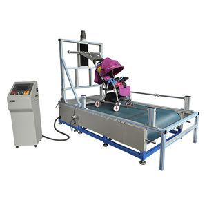 durability testing machine
