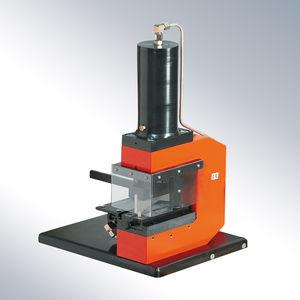 hydraulic punching tool