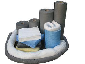 sock absorbent