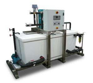 water cooler / industrial / air condenser