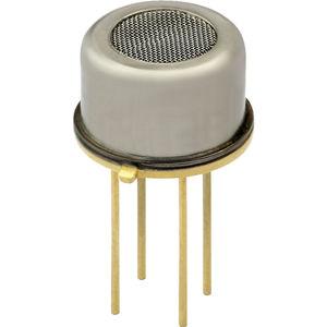 carbon dioxide gas sensor