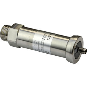 zirconia oxygen sensor O2
