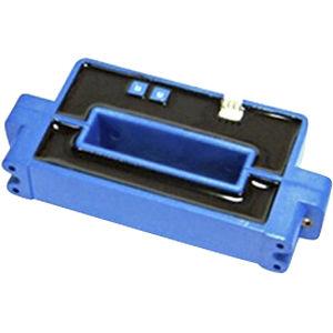DIN rail current sensor