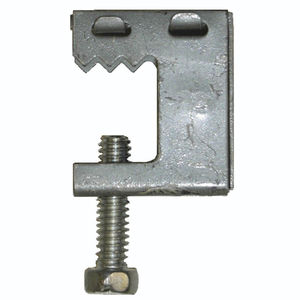 manual welding clamp