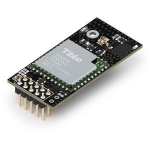 data wireless module
