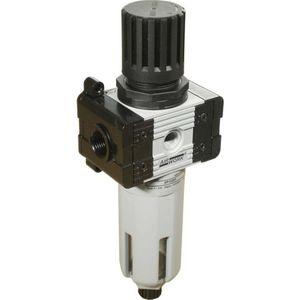 air filter-regulator