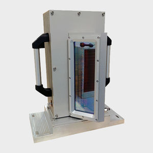 diode laser source