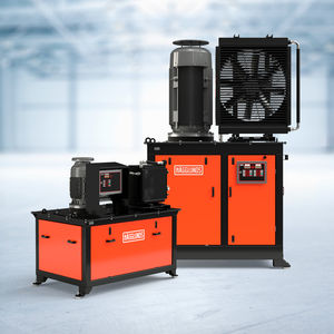 Mini hydraulic power unit - All industrial manufacturers