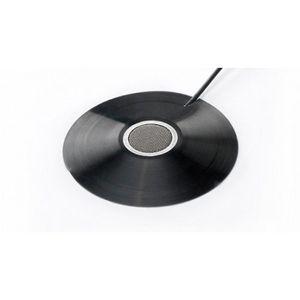 measurement microphone / surface / pressure