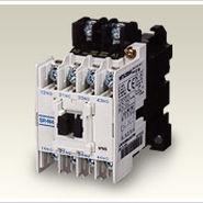 thermal protection relay / AC / DC / contactor mount