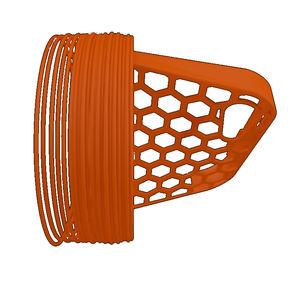 3D printer TPE filament / 1,75 mm / 2,85 mm