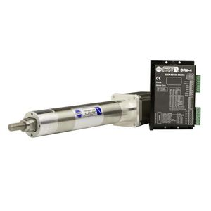 Electric actuator - All industrial manufacturers - Videos