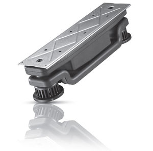 Linear actuator - All industrial manufacturers - Videos