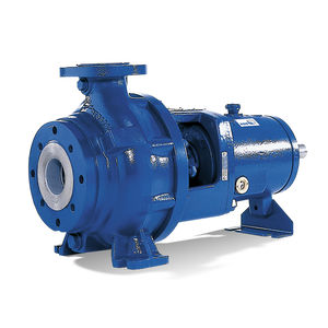 water pump / for chemicals / for biofuels / electric