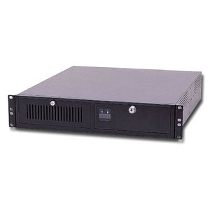 rack-mount PC chassis