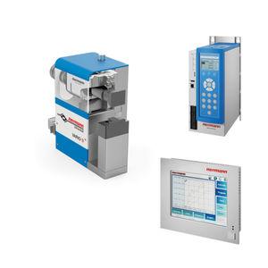 ultrasonic welding system / metal