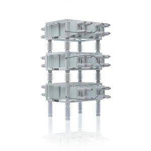 Capacitor Bank All Industrial Manufacturers Videos