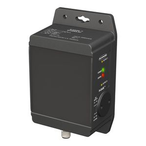 radar detector / presence / vehicle / rugged