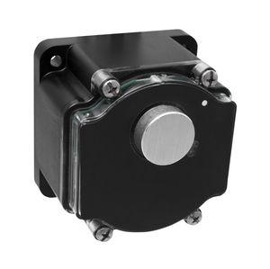 presence detector / vehicle / ultrasonic / rugged