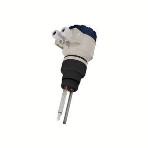 digital output pH/ORP transmitter