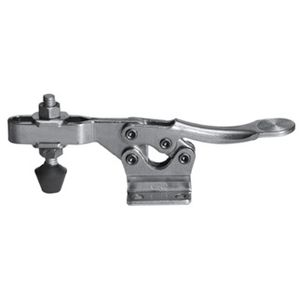 horizontal toggle clamp / hold-down