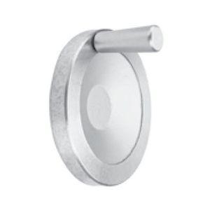 control handwheel
