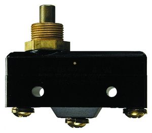 multipole switch