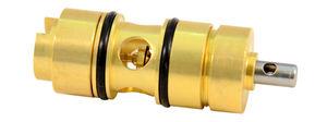 cartridge check valve