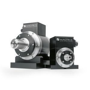 in-line torque meter / calibration / for torque adjustment / dynamic