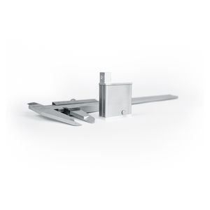 miniature force transducer