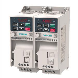 off-grid DC/AC inverter