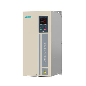 all-in-one inverter
