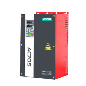 all-in-one DC/AC inverter