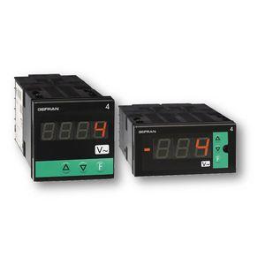 AC indicator