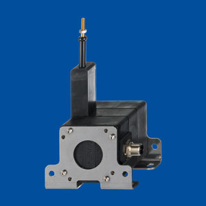 angular position sensor