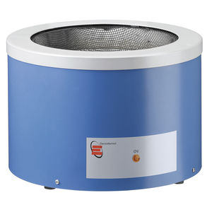 laboratory heating mantle