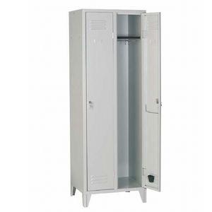 robust locker