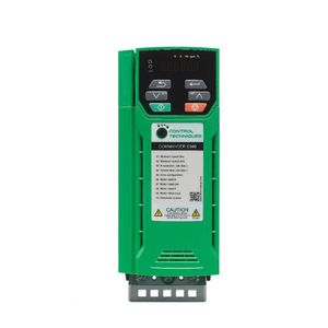 variable-speed AC drive