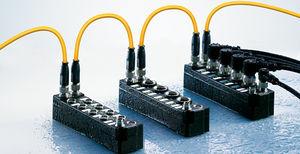 digital input module / EtherCAT