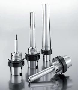 machining hydraulic chuck