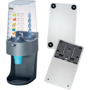 magnetic dispenser