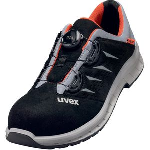 ESD safety shoes / S1P / polyurethane