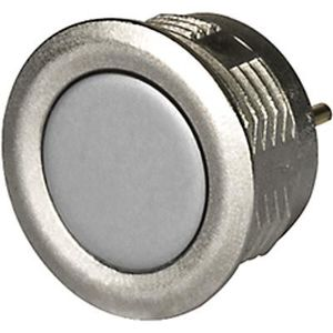 touch push-button switch