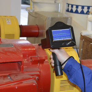ultrasonic inspection device