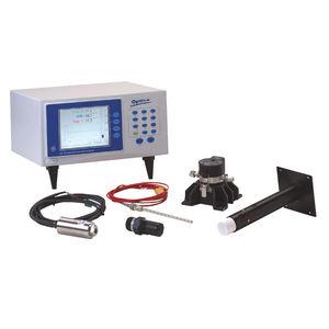 industrial hygrometer