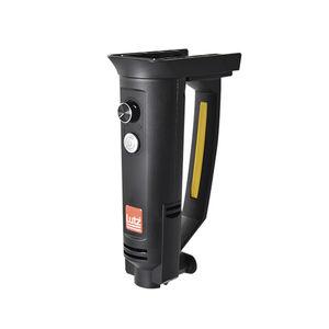 lubricant pump